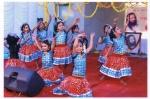 INAUGURATION DANCE PERFORMANCE.jpg